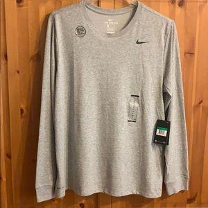 Men's Nike Tee XL